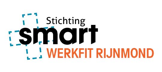 Stichting Smart Werkfit Rijnmond