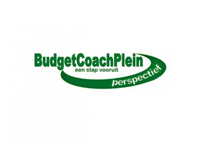 BudgetCoachPlein