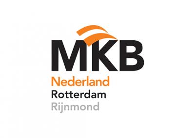 MKB Nederland Rotterdam Rijnmond